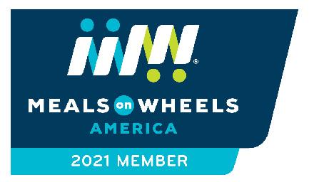 Meals On Wheels America Member