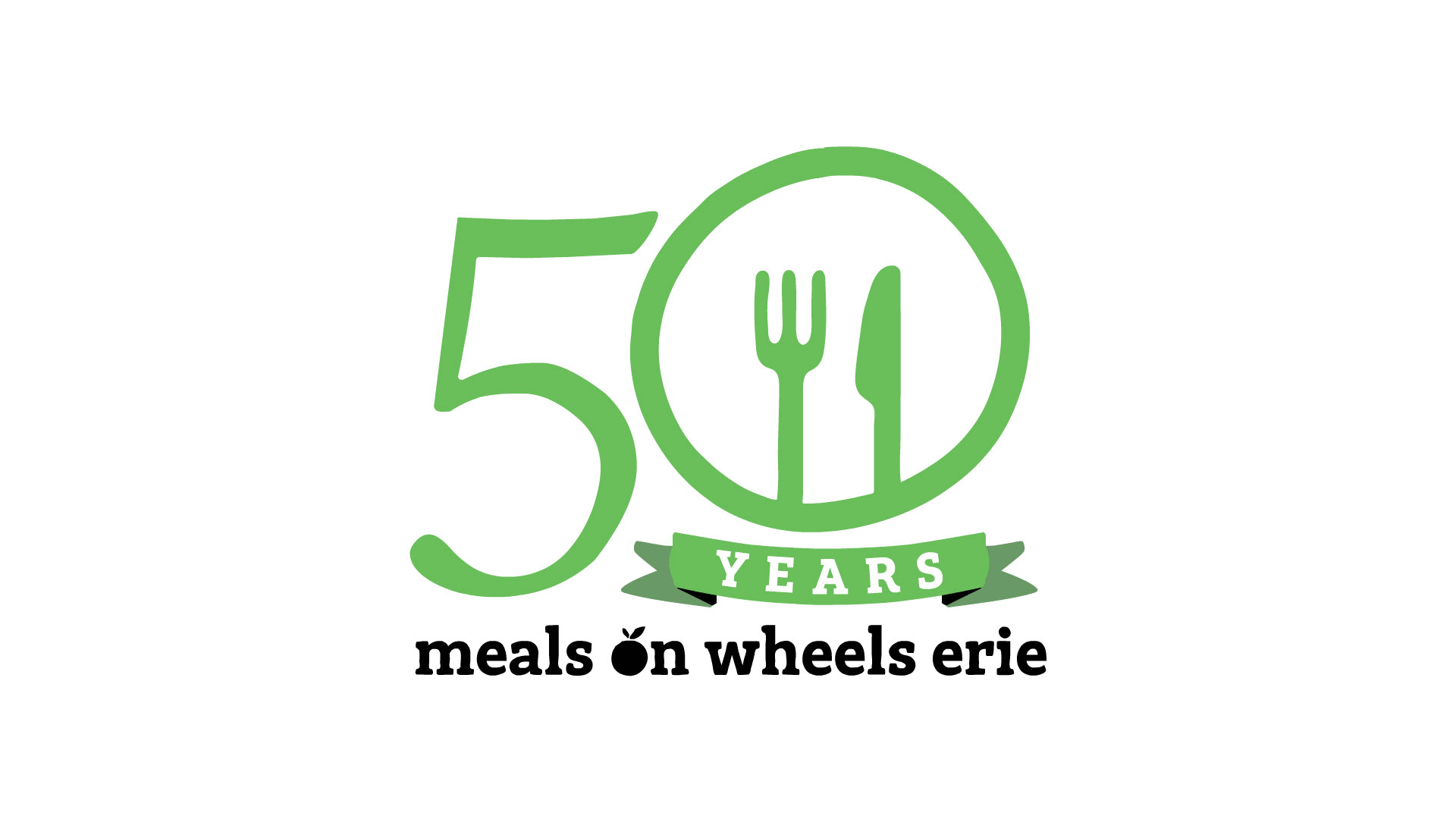 Celebrating 50 years serving Erie County in 2021!
